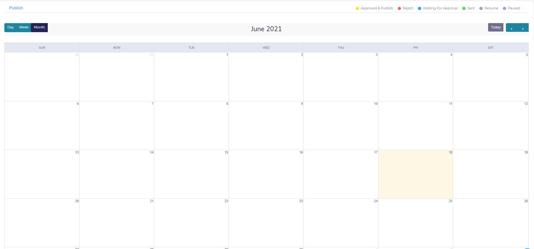 https://www.cloudsocial.io/wp-content/uploads/FAQ/Calendar.PNG
